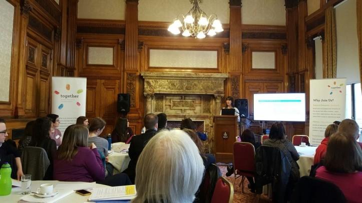 Seminars-Glasgow