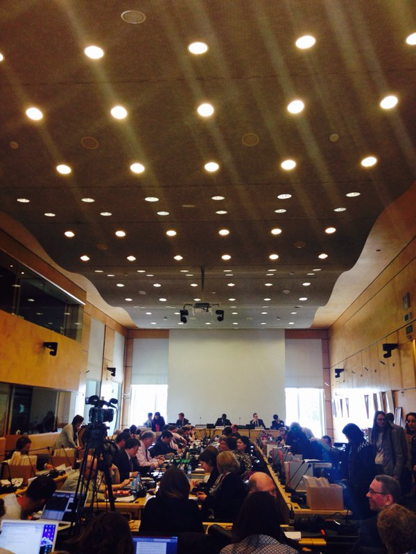 Geneva_room