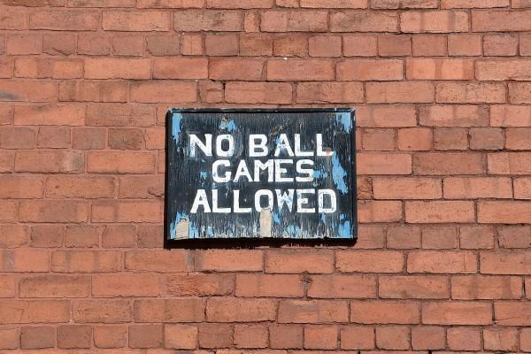 no ball games.jpg