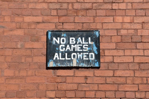 no ball games.jpg