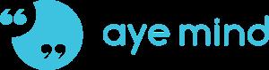 aye-mind-logo