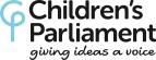cp-logo-final-cs4