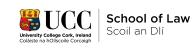 ucc-school-of-law-logo-2016