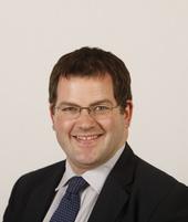 Mark McDonald - SNP - Anderdeen Donside