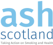 ASH Scotland