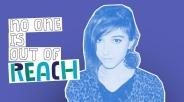 Reach blog2